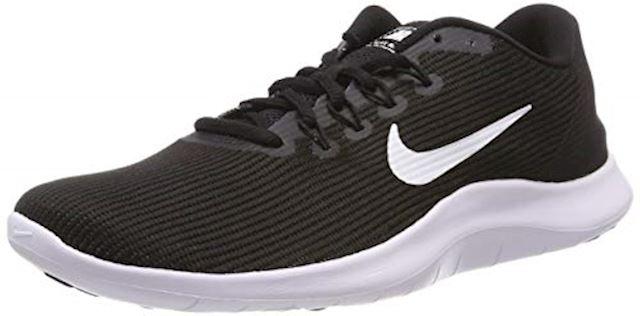 baa8fa19947c Nike Flex 2018 RN Men s Running Shoe - Black