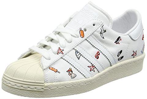 best service d9379 e7222 adidas Superstar 80s Shoes