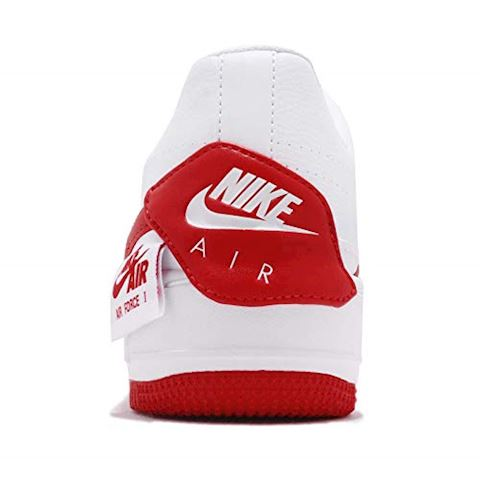 Nike Air Force 1 Jester XX Women's Shoe - White Image 3