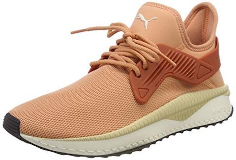 Puma TSUGI Cage Sneakers Image