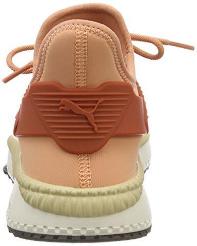 Puma TSUGI Cage Sneakers Image 2