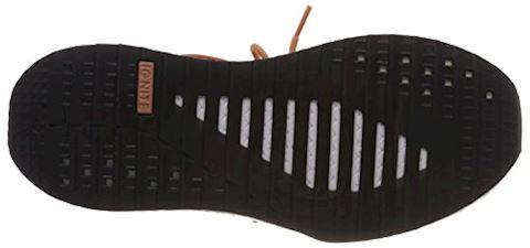 Puma TSUGI Cage Sneakers Image 3