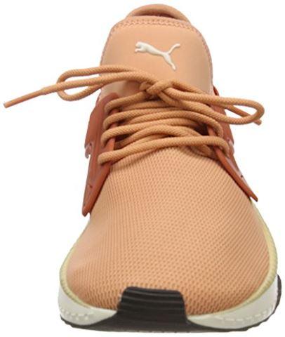Puma TSUGI Cage Sneakers Image 4