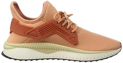 Puma TSUGI Cage Sneakers Image 6
