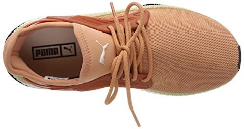 Puma TSUGI Cage Sneakers Image 7