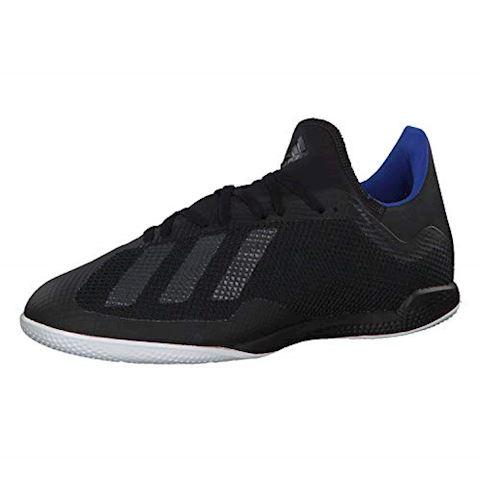 9dc0c7f5b adidas X Tango 18.3 Indoor Boots | D98078 | FOOTY.COM