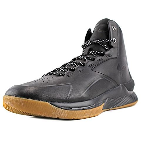watch 53b07 68a40 Under Armour Men's UA Curry Lux Basketball Shoes