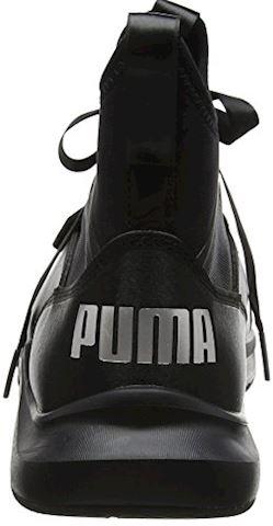 Puma Phenom Satin En Pointe Women's Training Shoes Image 2