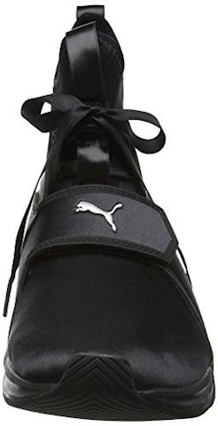 Puma Phenom Satin En Pointe Women's Training Shoes Image 4