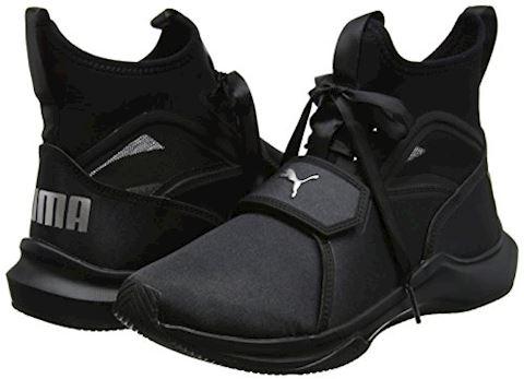 Puma Phenom Satin En Pointe Women's Training Shoes Image 5