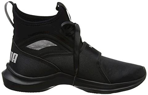 Puma Phenom Satin En Pointe Women's Training Shoes Image 6