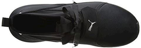 Puma Phenom Satin En Pointe Women's Training Shoes Image 7