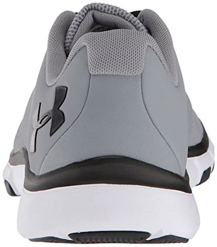 Under Armour Men's UA Strive 7 NM Running Shoes Image 2