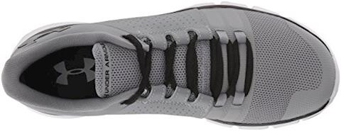 Under Armour Men's UA Strive 7 NM Running Shoes Image 7