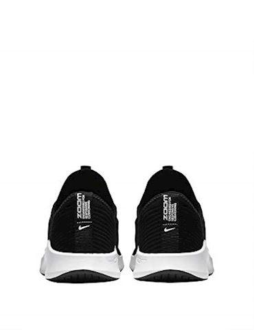 Nike Air Zoom Elevate Women's Training Shoe - Black Image 13