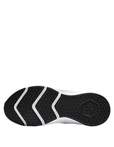 Nike Air Zoom Elevate Women's Training Shoe - Black Image 14