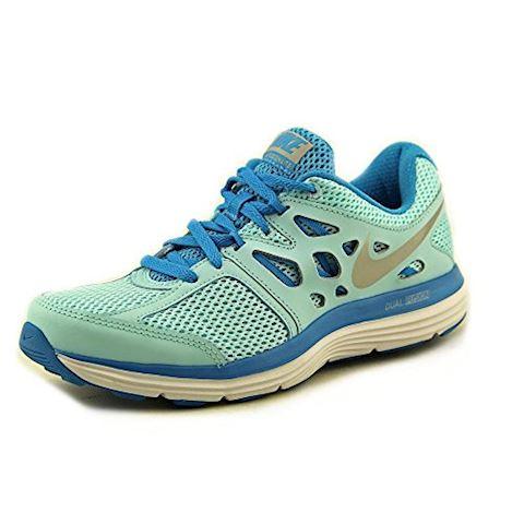 Nike Air Zoom Elevate Women's Training Shoe - Black Image 15