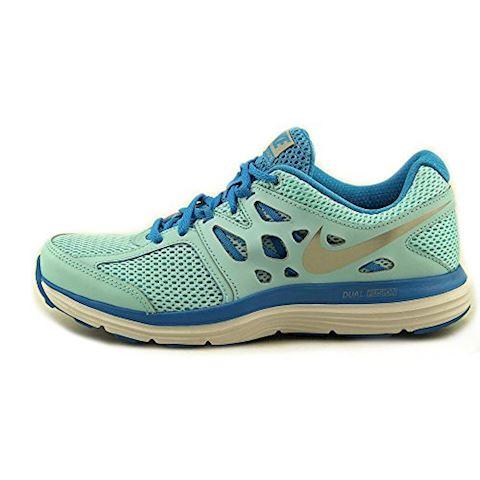 Nike Air Zoom Elevate Women's Training Shoe - Black Image 16
