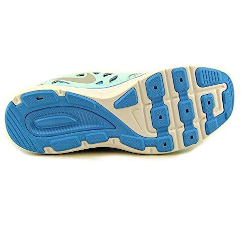 Nike Air Zoom Elevate Women's Training Shoe - Black Image 17