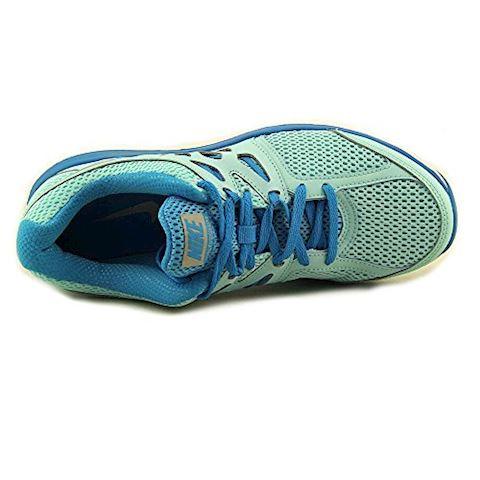 Nike Air Zoom Elevate Women's Training Shoe - Black Image 18
