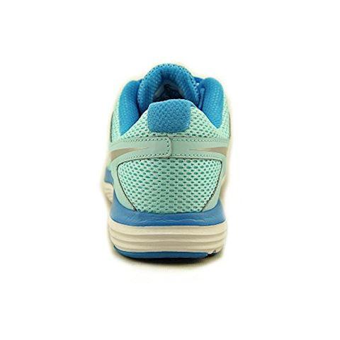 Nike Air Zoom Elevate Women's Training Shoe - Black Image 19