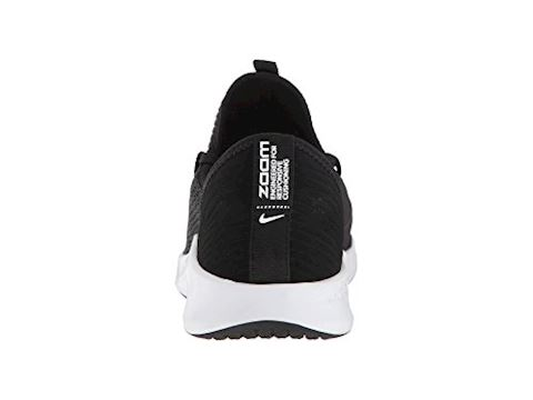 Nike Air Zoom Elevate Women's Training Shoe - Black Image 3