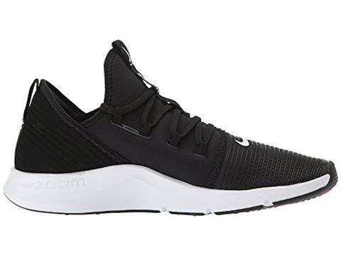 Nike Air Zoom Elevate Women's Training Shoe - Black Image 8