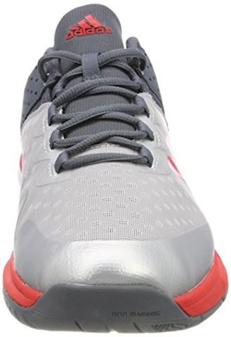 adidas Court Stabil Shoes Image 4