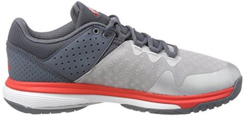 adidas Court Stabil Shoes Image 6