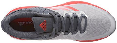 adidas Court Stabil Shoes Image 7