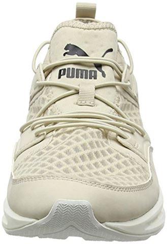 Puma Blaze IGNITE Plus Breathe Trainers