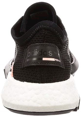 adidas POD-S3.1 Shoes Image 3