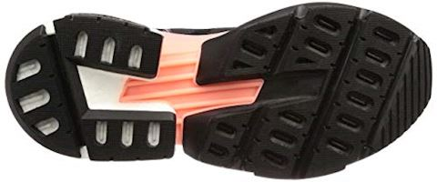 adidas POD-S3.1 Shoes Image 4