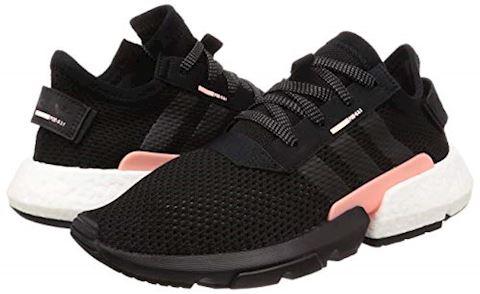 adidas POD-S3.1 Shoes Image 6