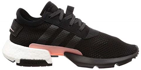adidas POD-S3.1 Shoes Image 7