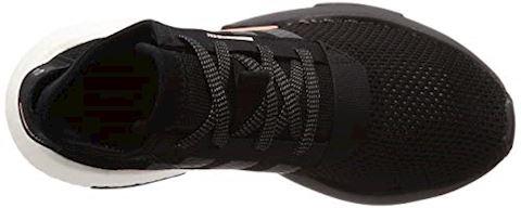 adidas POD-S3.1 Shoes Image 8
