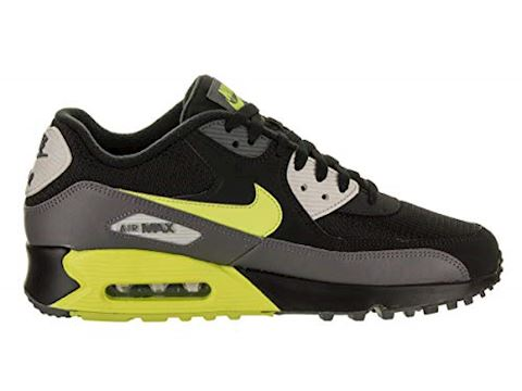 Nike Air Max 90 Essential Men's Shoe - Grey Image 5