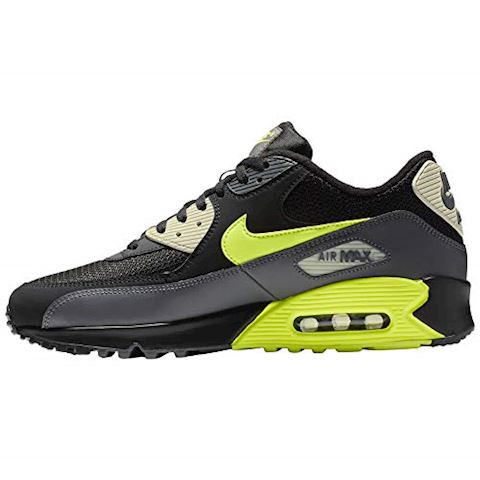 Nike Air Max 90 Essential Men's Shoe - Grey Image 7