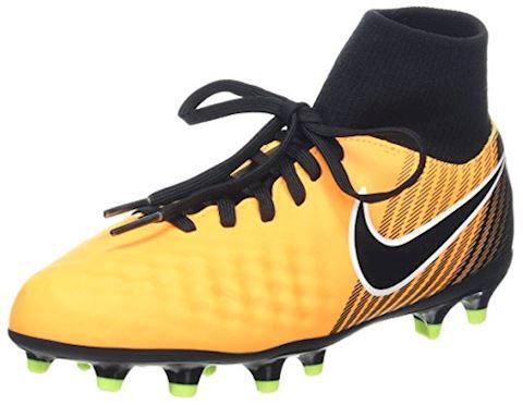 Nike Jr. Magista Onda II FG Image