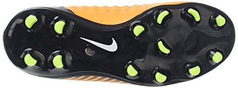 Nike Jr. Magista Onda II FG Image 3