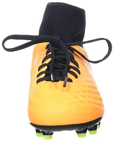 Nike Jr. Magista Onda II FG Image 4