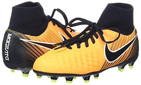 Nike Jr. Magista Onda II FG Image 5