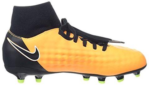 Nike Jr. Magista Onda II FG Image 6
