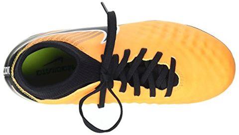 Nike Jr. Magista Onda II FG Image 7