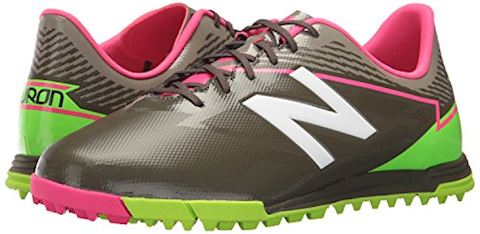 New Balance Furon 2.0 Dispatch TF Football Trainers Image 13