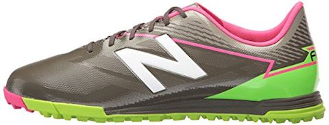 New Balance Furon 2.0 Dispatch TF Football Trainers Image 5