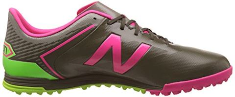 New Balance Furon 2.0 Dispatch TF Football Trainers Image 7