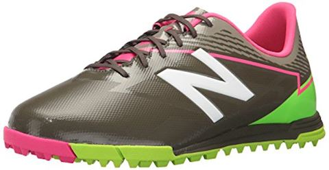 New Balance Furon 2.0 Dispatch TF Football Trainers Image 9