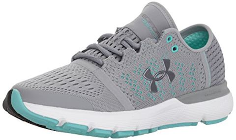 Under Armour Women's UA SpeedForm Gemini Vent Running Shoes Image