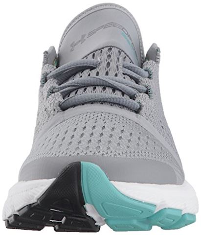Under Armour Women's UA SpeedForm Gemini Vent Running Shoes Image 4